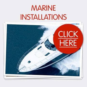 Marine Installations