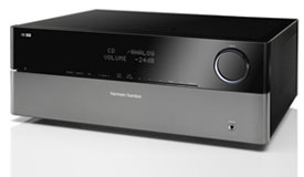 harman-kardon-hk990-amplifier