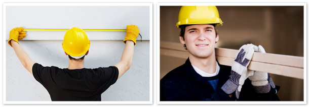 ISS - Electrical Services for Builders and Landlords